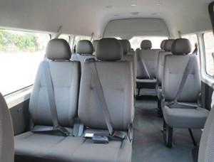 minibus-14-seater-interior-380x290